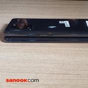 Samsung Galaxy S10 Lite / Galaxy Note 10 Lite