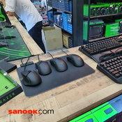 รวม Gadget หลักร้อยในงาน Thailand Mobile Expo 2020