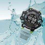 Casio G-ShockGBD-H1000