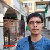 ตัวอย่างภาพถ่ายจาก Huawei P40 Pro
