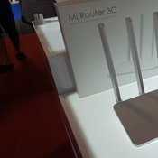 Gadget อุปกรณ์เสริมจาก Thailand Mobile Expo 2018