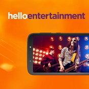 Motorola E5 Play Go Edition