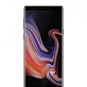 Midnight Black Samsung Galaxy Note9