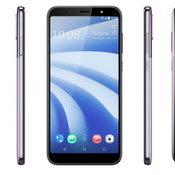 HTC U12 Lite