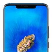 Huawei Mate 20 / Mate 20 Pro