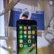 โปรโมชั่นเด็ด iPhone จาก TrueMove H