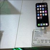 โปรโมชั่นเด็ด iPhone AIS