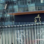 Apple Store สาขา ICON SIAM
