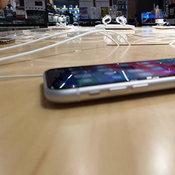 iPhone XR / iPhone XS / iPhone XS Max เครื่องจริง