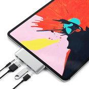 Satechi iPad Pro USB-C hub
