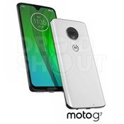 Motorola G7 Lineup