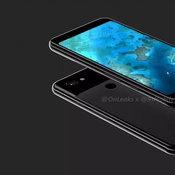 Google Pixel 3 Lite / Pixel 3 Lite XL