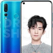 ภาพ Huawei Nova 4