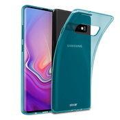 ภาพเรนเดอร์ Samsung Galaxy S10