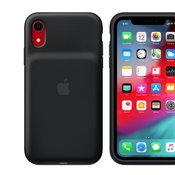 iPhone Smart Case 2018