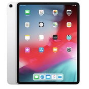 โปรโมชั่นและราคาของ iPad Pro 2018