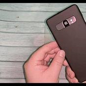 เคส Samsung Galaxy S10+