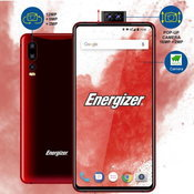 Engergizer Ultimate Series