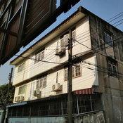 ตัวอย่างภาพถ่ายจาก Huawei Y Max
