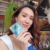 ตัวอย่างภาพถ่ายจาก Samsung Galaxy S10