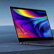 Samsung ได้พัฒนาและเริ่มผลิตจอ OLED สำหรับแล็ปท็อปอย่างจริงจังแล้ว