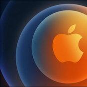 Apple อาจทำรายได้ไตรมาส 1 ปี 2021 ไปสูงกว่า 29 ล้านล้านบาท