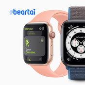 Samsung Galaxy Watch รุ่นใหม่ อาจวัดน้ำตาลในเลือดได้