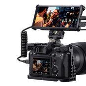 เปิดตัว Sony Xperia Pro มือถือสำหรับช่างภาพมือโปร ต่อจอนอกให้กล้อง Alpha ได้ สเปกเดียวกับมอนิเตอร์ราคาหลักล้าน