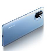 เปิดตัว Xiaomi Mi 11 เวอร์ชัน Global มาพร้อมกับที่ชาร์จในกล่อง