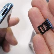 Xiaomi Mi 11 (ทดสอบความแรง)
