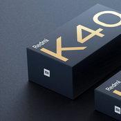 โผล่ข้อมูลเพิ่มเติม Redmi K40 เตรียมดันเป็นสมาร์ตโฟนเกมมิง มาพร้อมอุปกรณ์เสริมสำหรับเล่นเกม