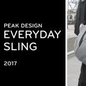 อย่างเดือด Peak Design โวยวาย Amazon เลียนแบบกระเป๋ากล้อง Everyday Sling