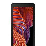 Samsung เปิดตัวสมาร์ตโฟนสุดแกร่ง