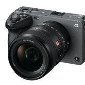 หลุดภาพเพิ่ม Sony FX3 แบบชัด ๆ ก่อนเปิดตัวจริงพรุ่งนี้