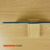 Samsung Galaxy Tab S7+ Mystic Navy