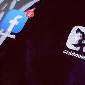 ผู้ใช้ Clubhouse คนไทย เริ่มถูกแบน ชั่วคราว แล้ว