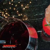ภาพจาก OPPO Find X3 Pro