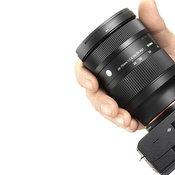 SIGMA แก้ปัญหา Ghosting ในเลนส์ 28-70mm f28 DG DN Art พร้อมเสนอเปลี่ยนตัวใหม่ฟรี