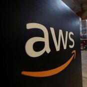 FBI จับกุมชายหัวรุนแรง  วางแผนระเบิดศูนย์ข้อมูล Amazon