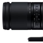 หลุดภาพแรก Tamron 150-500mm f5-67 Di III VC VXD สำหรับกล้อง Sony ฟูลเฟรมมิเรอร์เลส