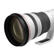 เปิดตัวเลนส์เทเลโฟโต Canon RF 400mm F28L IS USM และ RF 600mm F4L IS USM