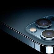 นักวิเคราะห์ชี้  iPhone 14 จะมีกล้อง 48 ล้านพิกเซล และบันทึกวิดีโอ 8K ได้