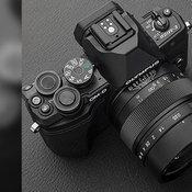Mitakon Speedmaster 35mm F095 Mark II ออกเมาท์ใหม่ รองรับกล้องในระบบ MFT