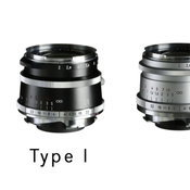 Voigtlander เปิดตัวเลนส์์มุมกว้าง 28mm f2 Ultron Vintage Line เมาท์ Leica M