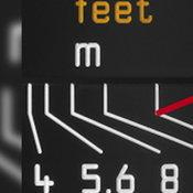 Leica เตรียมเปิดตัวเลนส์ M-mount ที่โฟกัสได้ใกล้สุด 03 เมตร เพิ่มอีกอย่างแน่นอน