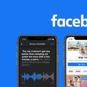 Live Audio Rooms คลับเฮาส์บน Facebook เตรียมเปิดใช้งานซัมเมอร์นี้ พร้อมฟีเจอร์ใหม่ ๆ ที่ชาวครีเอเตอร์เฝ้ารอ
