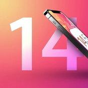 ฟีเจอร์ของ iOS 14.5