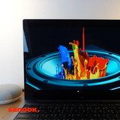 Huawei Matebook 14 Intel