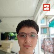 ภาพจาก Mi 11 Ultra