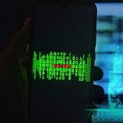 กลุ่มแฮกเกอร์เรียกค่าไถ่ 50 ล้านเหรียญ หลังโจรกรรมข้อมูลผลิตภัณฑ์ Apple จากบริษัทพาร์ทเนอร์